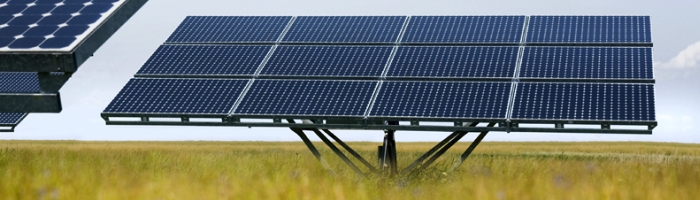 cpg renewable energy Renewable Energy Solutions