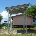 res 01 150x150 Renewable Energy Solutions