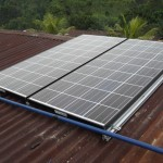 res 04 150x150 Renewable Energy Solutions