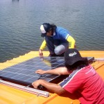 res 05 150x150 Renewable Energy Solutions