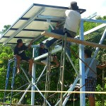 res 07 150x150 Renewable Energy Solutions